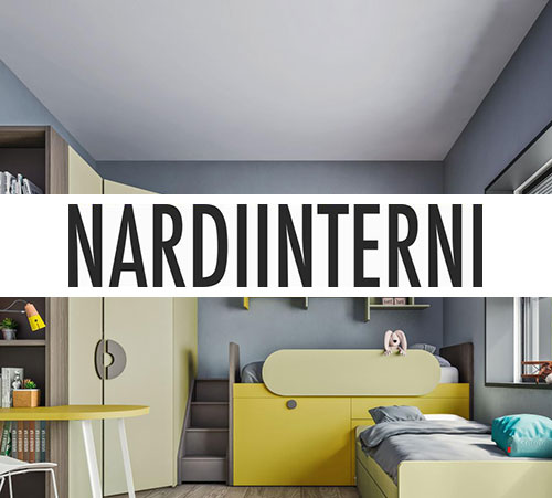 nardi_portfolio