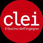 logo-clei-150x150