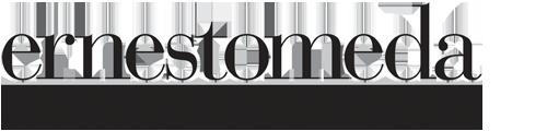 logo-ernestomeda