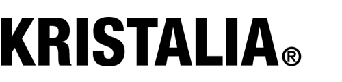 logo-kristalia