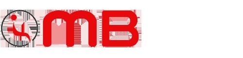 logo-mbsedie