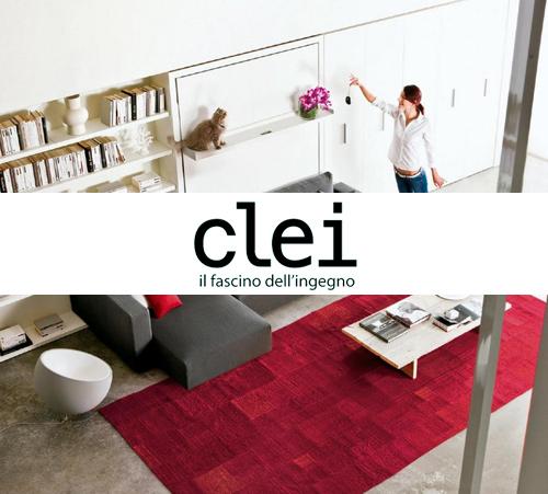 clei2