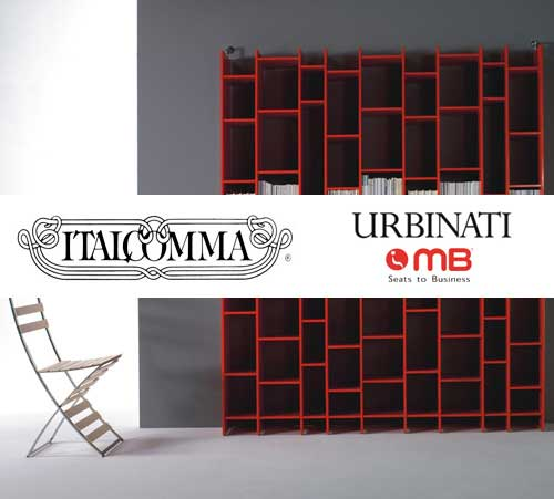 italcomma