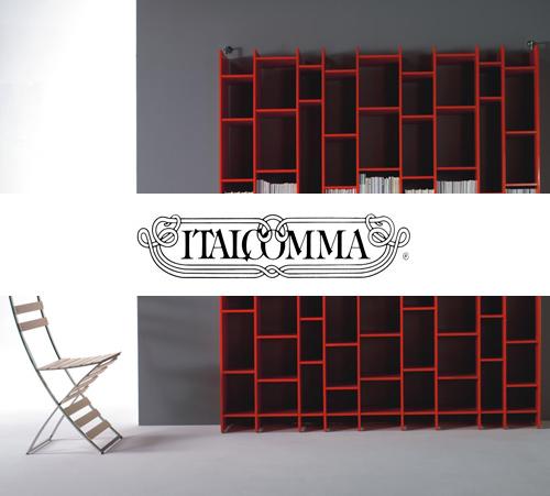 italcomma2