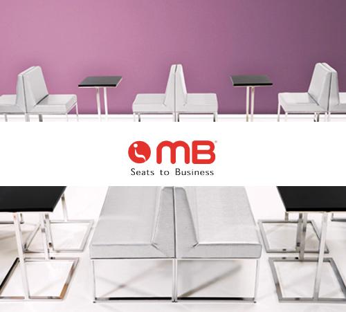 mbsedie2